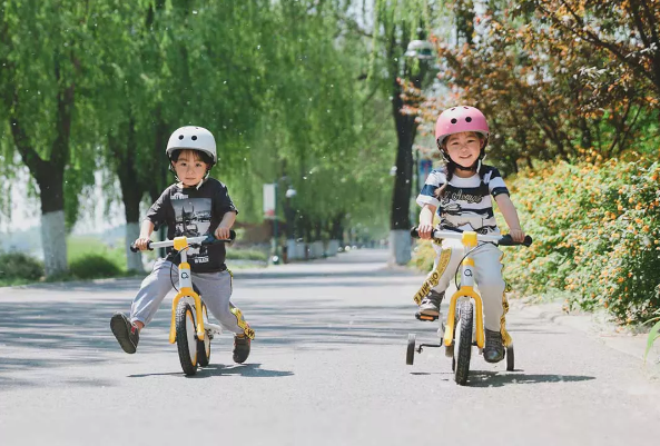 xiaomi-children-bike.png